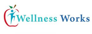 wellness-works-logo