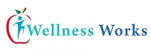 wellness-works-logo
